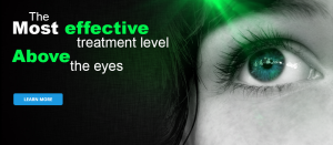 Treatment Banner