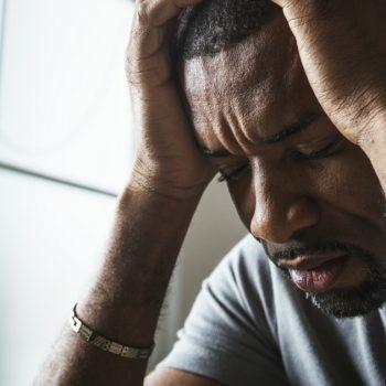 light therapy bipolar disorder